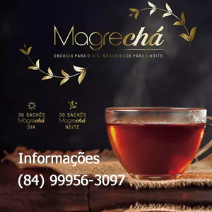 Magrecha Lateral
